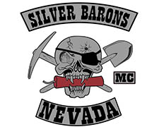 Northern Nevada Confederation of Clubs - Events